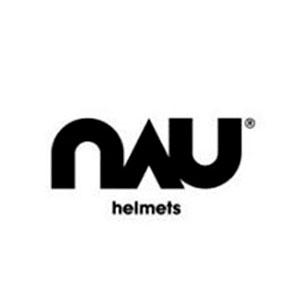 Nau Helmets