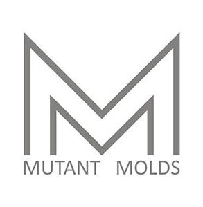 Mutant Molds