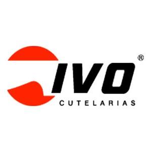 Ivo Cutelarias