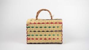 cesta traços 1